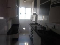 Vendo apartamento no ILHAS DO Norte com 2 quartos sala cozinha banheiro