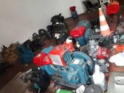 Magno Motores