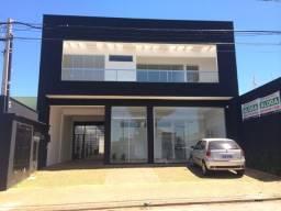 Apartamento alugo - 54m - Araraquara Vila Xavier - SP