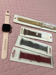 Vendo apple watch 4