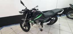 Titan 160 EX