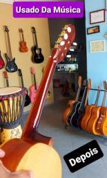 Reformas de Instrumentos Musicais