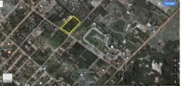 Terreno em Pium 7.560,m²