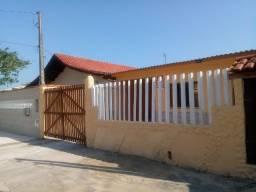 Casa na praia de Peruibe