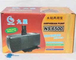 Bomba submersa Minjiang 4600 L/H - NS-6500