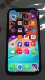 Título do anúncio: Vendo outros iPhone XR 128bg
