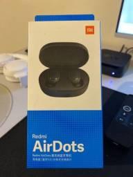 Redmi AirDots Xiaomi