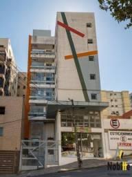 Título do anúncio: Residencial Andino   01 dormitório   São Pelegrino