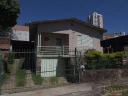 Casa para alugar com 2 dormitórios em Guarani, Novo hamburgo cod:14954