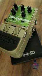 Pedal Line6 EchoPark