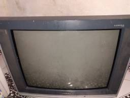 TV Toshiba 29's