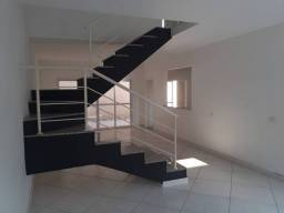 Título do anúncio: Sobrado para aluguel com 175 metros quadrados com 4 quartos em Planalto Paulista - São Pau