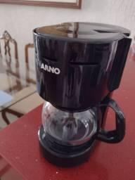 Cafeteira Elétrica Arno<br><br>