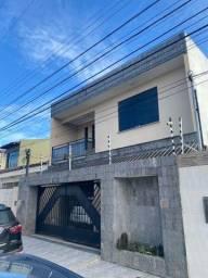 Título do anúncio: Casa com 2 pavimentos ( Conj. JK ) aceito troca em apt