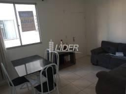 Apartamento para alugar com 2 dormitórios em Shopping park, Uberlandia cod:861368