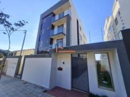 Apartamento Novo - BH - Candelária - 3 quartos (1 Suíte) - 2 Vagas