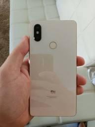 Smartphone Xiaomi Mi 8 SE + Mi Watch Lite Lacrado