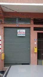 Título do anúncio: Alugo Loja na Penha