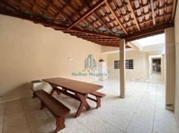 Casa à venda com 2 dormitórios em Jardim nova terra (nova veneza), Sumaré cod:CA1108