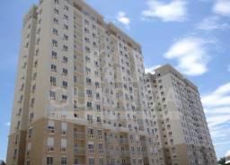 Apartamento à venda com 3 dormitórios em São sebastião, Porto alegre cod:147808
