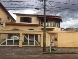 Casa com 6 dormitórios à venda, 325 m² por R$ 1.090.000,00 - Santa Amélia - Belo Horizonte