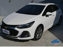 Chevrolet Cruze Sport Premier hB At