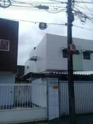 Vendo ou troco em casa, apartamento em Mangabeira