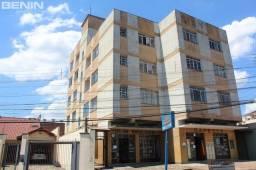 CANOAS - Apartamento Padrão - HARMONIA