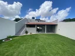Casa duplex com excelente terreno 10x50 R$279.000