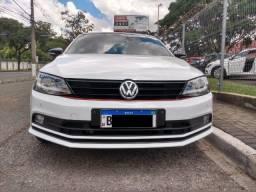 Volkswagen Jetta Trendline 1.4 TSI 16v