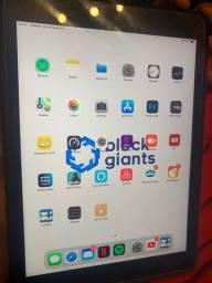 iPad 8 (32GB) - pouco tempo de uso