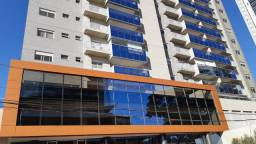 Apartamento 2 Quartos (1 suite) Setor Bueno - Follow Bueno