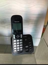 Telefones sem fio perfeitos