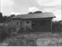 Casa com 7 dormitórios à venda, 69 m² por R$ 81.176,19 - Centro - Francisco Alves/PR