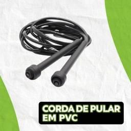 Título do anúncio: Corda de Pular em PVC