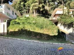 Terreno em condomínio à venda 300,00 m² Tijuca, Teresópolis, RJ