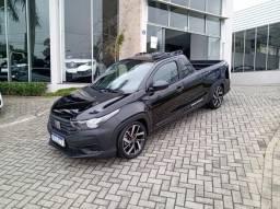 Fiat Strada Endurance 1.4 Flex 8V CS Plus 2021/2021