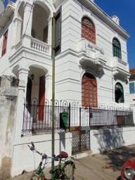 Título do anúncio: RIO DE JANEIRO - Prédio Inteiro - Botafogo