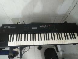 XP 10 Roland