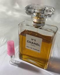 Decant 10 ml Chanel n5 original !