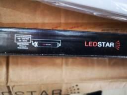 Título do anúncio: Lâmpadas Tuboled LEDSTAR de 36 Watts