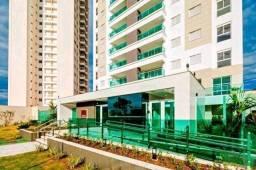 Locação | Apartamento com 105 m², 3 dormitório(s), 2 vaga(s). Zona 08, Maringá