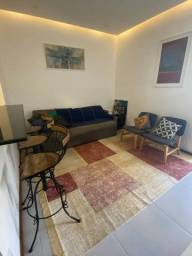 Apartamento de Quarto e Sala no Flamengo