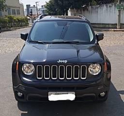 Jeep/Renegade Sport Aut