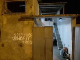 VENDO E TROCO 2 CASA
