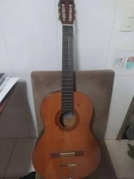 Violão Yamaha C40