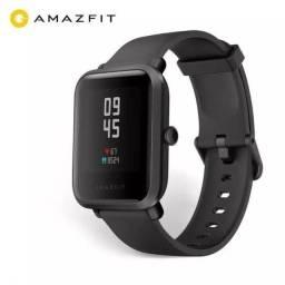 AMAZFIT BIP S - GPS GLOBAL 480 (super oferta) custa 550 nas americanas, Amazon, ML