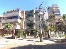 Apartamento para alugar com 2 dormitórios em , cod:I-035144