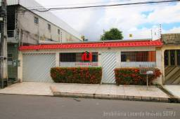 Título do anúncio: Casa com 3 quartos sendo 1 suíte na Cidade Nova, Canaranas
