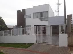 Residência com duas moradias em Pato Branco